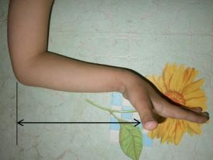 Нунчаки своими руками