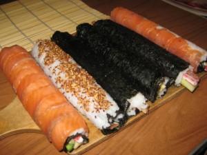 kak_prigotovit_sushi_svoimi_rukami