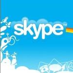 Skype Premium бесплатно