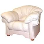 Подарите мебели новую жизнь: обивка и перетяжка