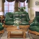 Реставрация кожаной мебели на дому своими руками