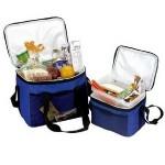 Мастер класс: сумка-холодильник своими руками